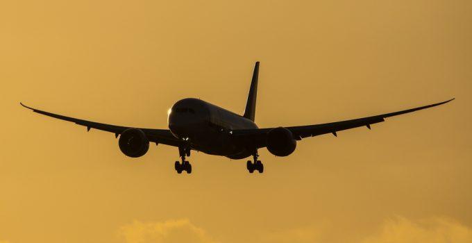 Voli aerei più economic