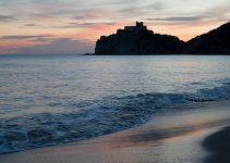 spiagge-maremma-toscana
